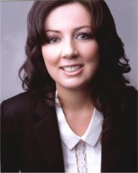 Yasmin Swifte
