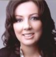 Yasmin Swifte Principal